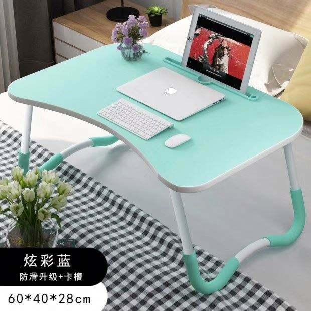 mini laptop table