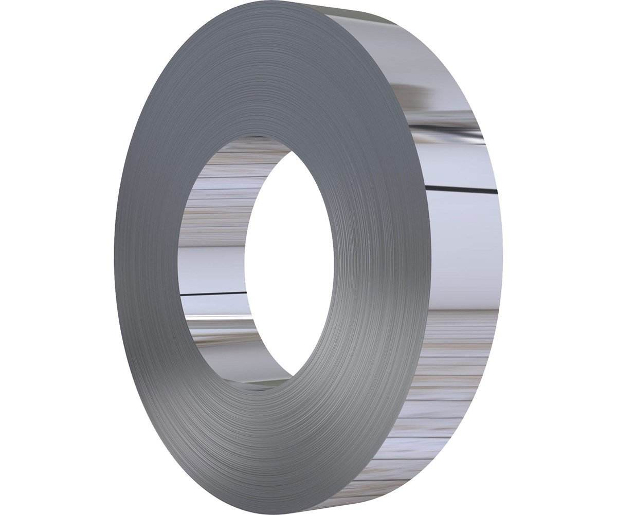 Lowest price high quality super permalloy 80 strips