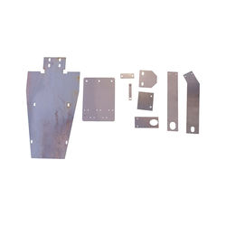 China manufacturer laser cutting processing and laser cutting machining