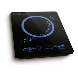 Professional manufacturer superior quality 4D waterproof Multifunction induction cooker