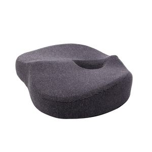 Cheap Price Coccyx Orthopedic Pile Seat Cushion