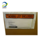 Invoice Packing Invoice Envelope China Manufacturer Clear Packing List Enclosed Invoice Envelopes