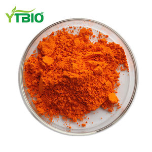 High quality 95% turmeric extract 95 curcumin