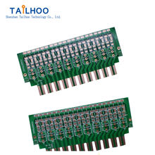 Fast Delivery amplifier charger pcb circuit boards