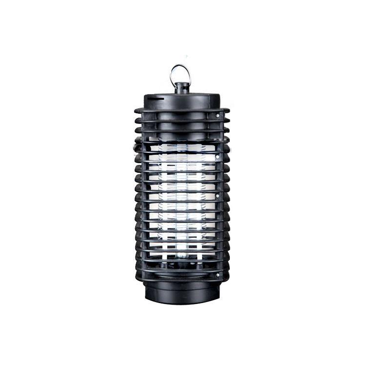 太陽蚊トラップホット電気虫取り器