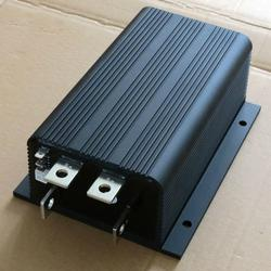 PMC 1204M-5305 DC Motor Controller Upgraded 1204M-5301 for C