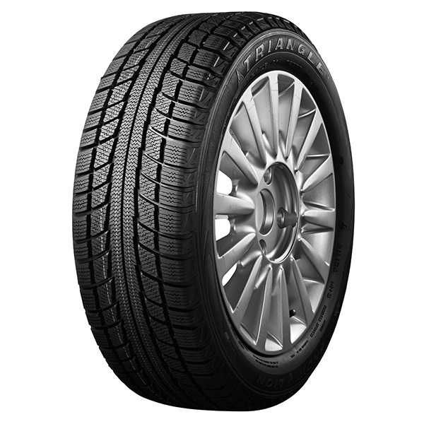 Triangle certification radial tire tyre machinery manufacturer 205/65R15 TR777 car tyre prices in pakistan