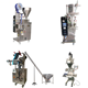 multi-function packaging machines / filling powder machine / spice packaging