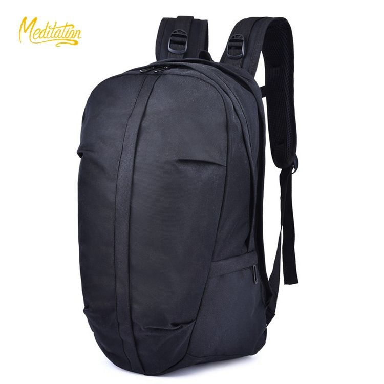 new waterproof large-capacity backpack bag travel outdoor recreational sports hiking backpack bag girl rucksack