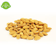 Top quality American 27-30mm raw almonds nuts