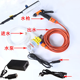 Wholesale 12V power washer car wash portable car washer kit electric car washer machines