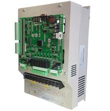 Elevator Monarch inverter L-B-4015 with NICE 3000+ card board
