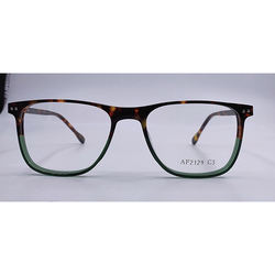 Wholesale High Quality Acetate Glasses Handmade Acetate Eyewear Optical Frames