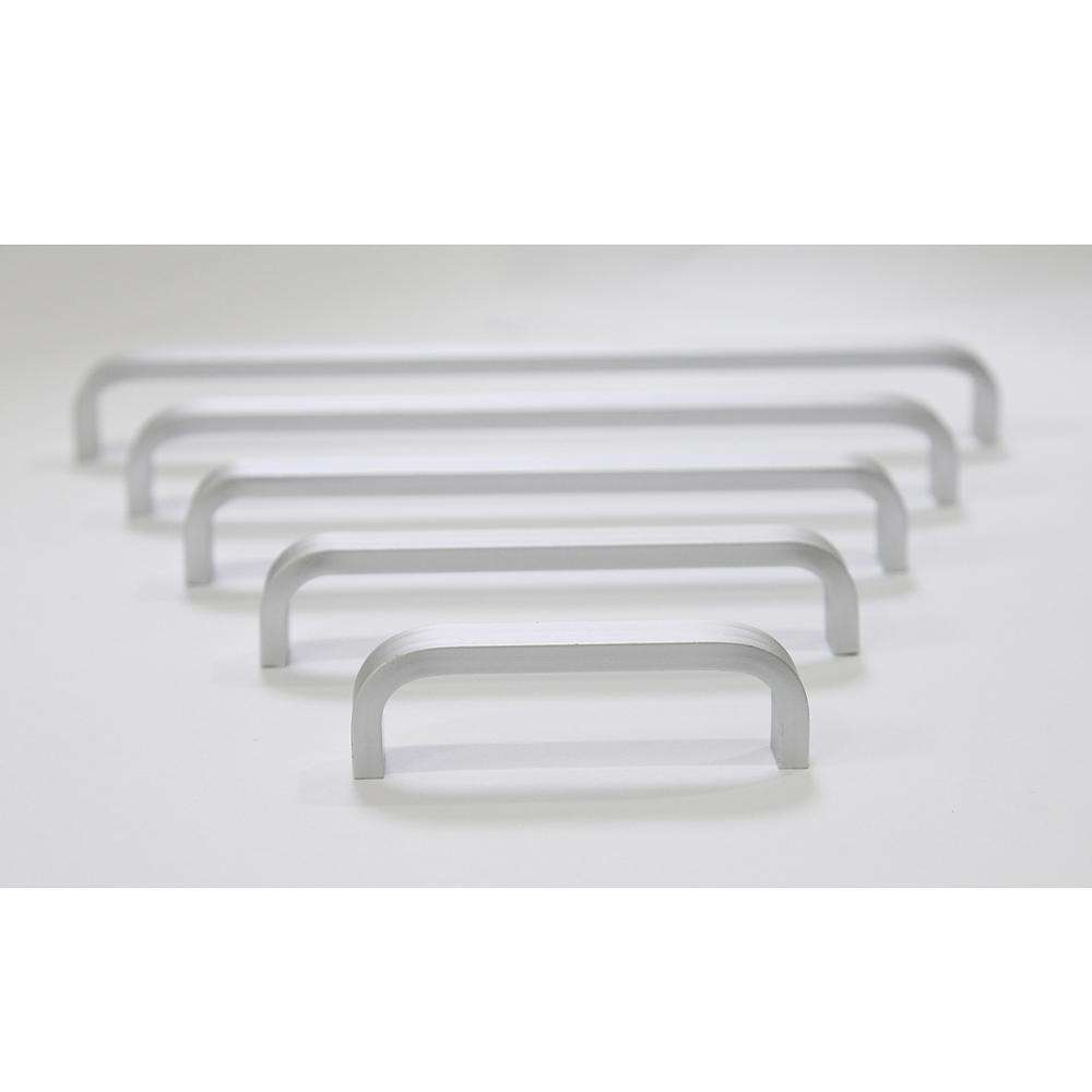 wholesale aluminum cheap kitchen furniture hardware drawer pulls cabinet handle