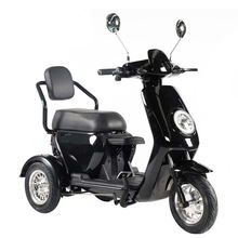 OEM custom electric tricycles for sale/Good trike three wheel electric tricycle for adults /battery powered  triciclo electrico