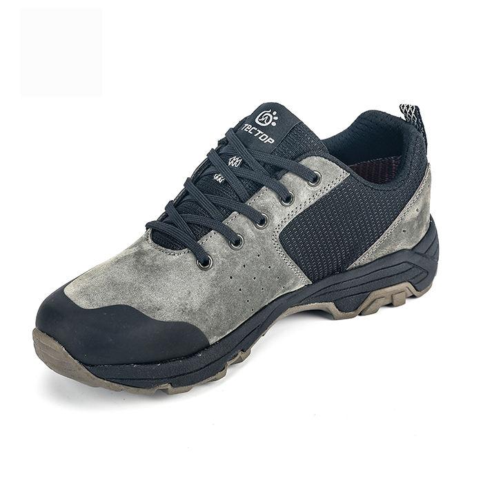 zapatos merrell concepcion china