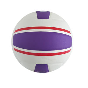Nouveau volley-ball Personnalisé logo officiel size5 Fondu BV5000 Volley-ball