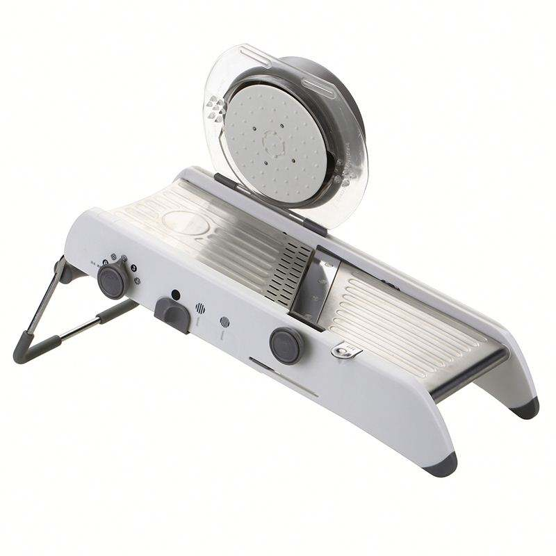 Amazon Hot Selling New Multi-Function Vegetable Super Slicer Cutter Wholesale Mandoline Slicer