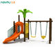 2013 newest kids kitchen wooden furniture play house FY20806