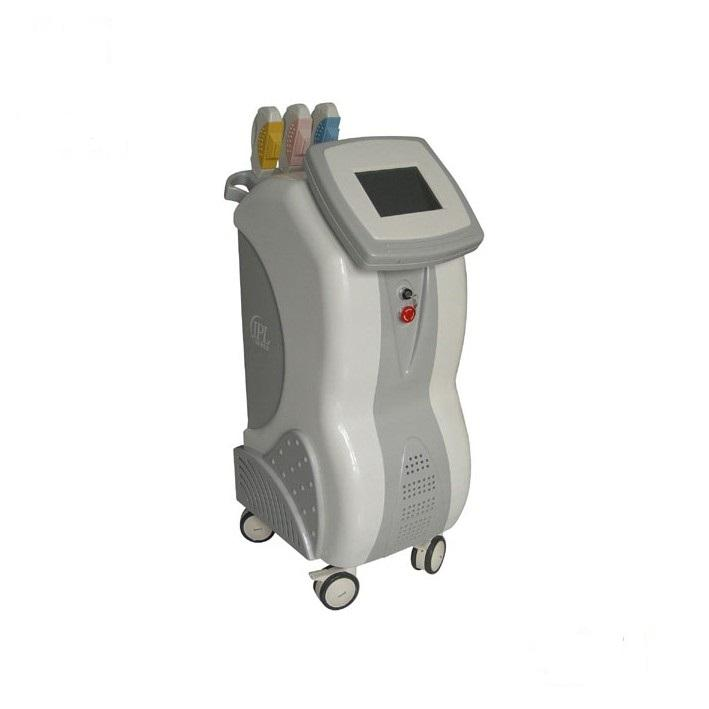 syneron medical (elos) elight hair removal machine for medical clinic