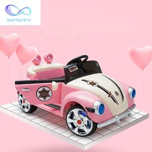 hot sale wheels 6V/12V/24V electric / remote control toy cars ride on car for kids to drive