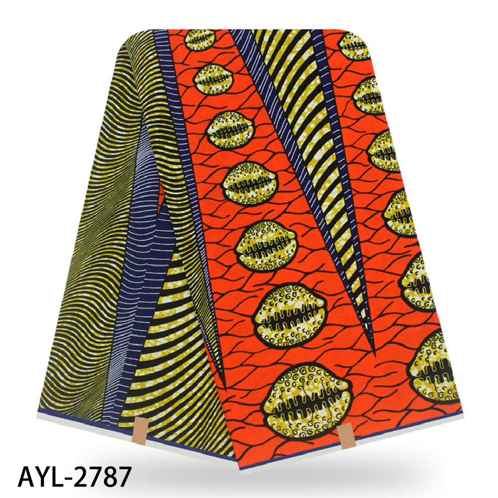 Available HOT kente wax print fabric ankara fabric african wax print fabric