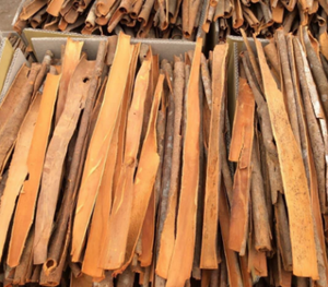 Vietnam Split Cassia Cinnamon - Good Quality, Manufacturing Price (Whatsapp: +84 79316699)
