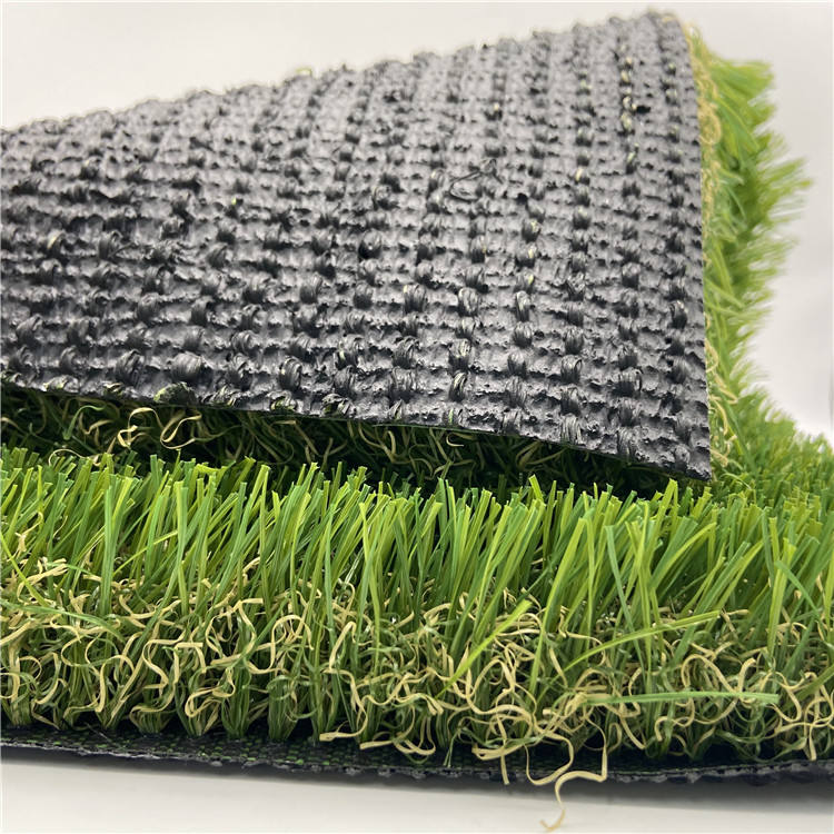 UNI Artificial Grass For Landscaping