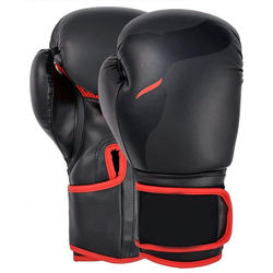 Wholesale Nantong All Kinds of Boxing Gloves/Custom Luxury Boxing Gloves for GYM