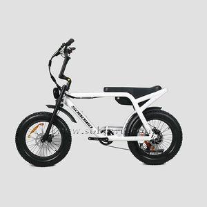 مصادر شركات تصنيع الدراجة الكهربائية تركيا والدراجة الكهربائية تركيا في Alibaba Com