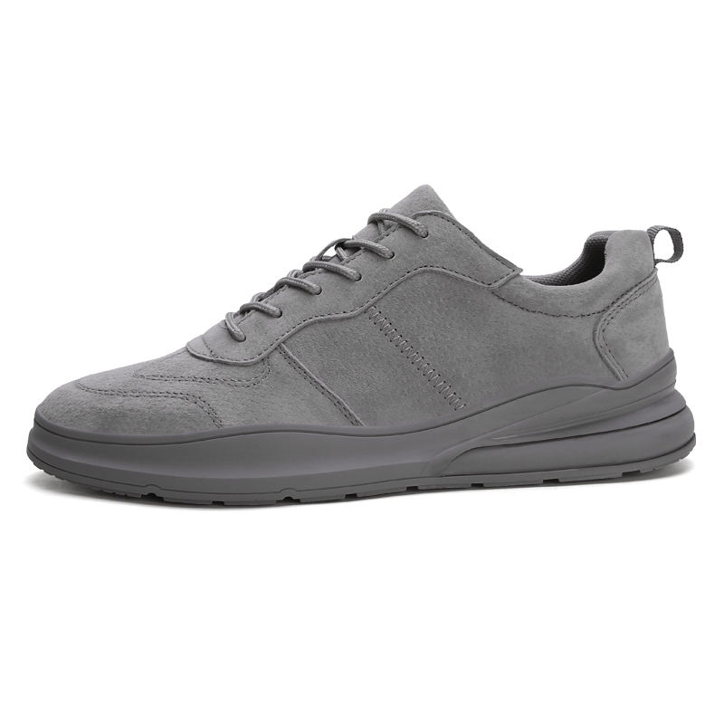 Qd287 <span class=keywords><strong>Sneaker</strong></span> Pria, Kasual Mode Liar Pabrikan <span class=keywords><strong>Cina</strong></span>