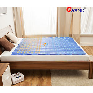 Water Cooled Pad Cooled Mattress Pad Cooling Mat Bed