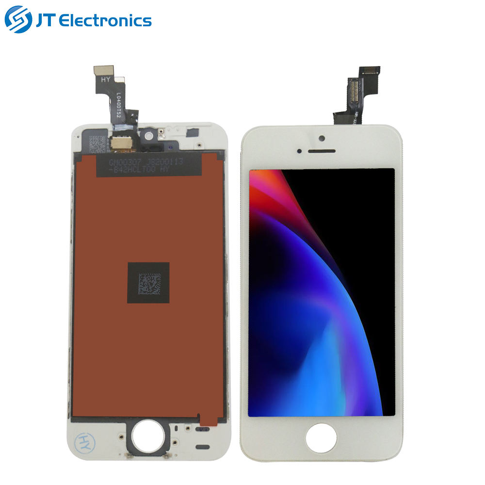 Biggest Discount For iPhone 5s 5c 5 Lcd Touch Screen Digitizer Wholesale Price