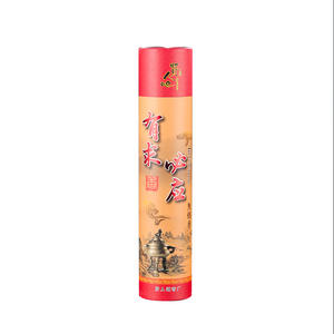 Smokeless incense worshipping Buddha incense incense for wholesale manufacturers selling