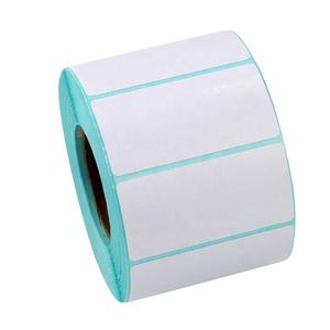 Buying Chinese new products cheap thermal paper rolls online