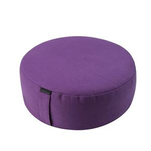 Removable Cover Yoga Meditation Cushion Room Seat