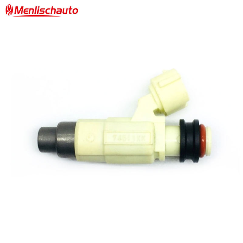 Original OEM CDH145A MR561816 7450256 Fuel Injector high quality hot sale reasonable price for Japanese Car