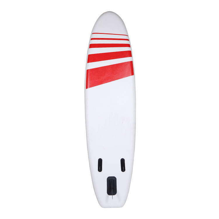 Latest Arrival Inflatable Stand-Up Paddle Board Sup Board Eco-friendly Surfing Wake Board