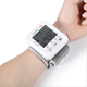 Free Sample China blood pressure monitor with pulse oximeter bp monitor