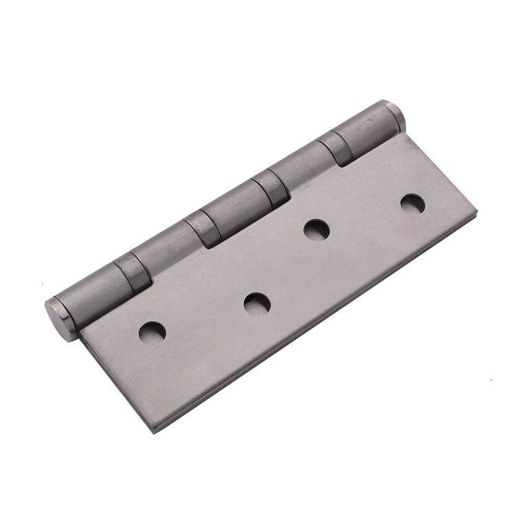 Small Stainless Steel sus304 metal cabinet Auto Close Door Hinges
