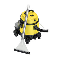 shampoo vacuum cleaner carpet vacuum cleaner