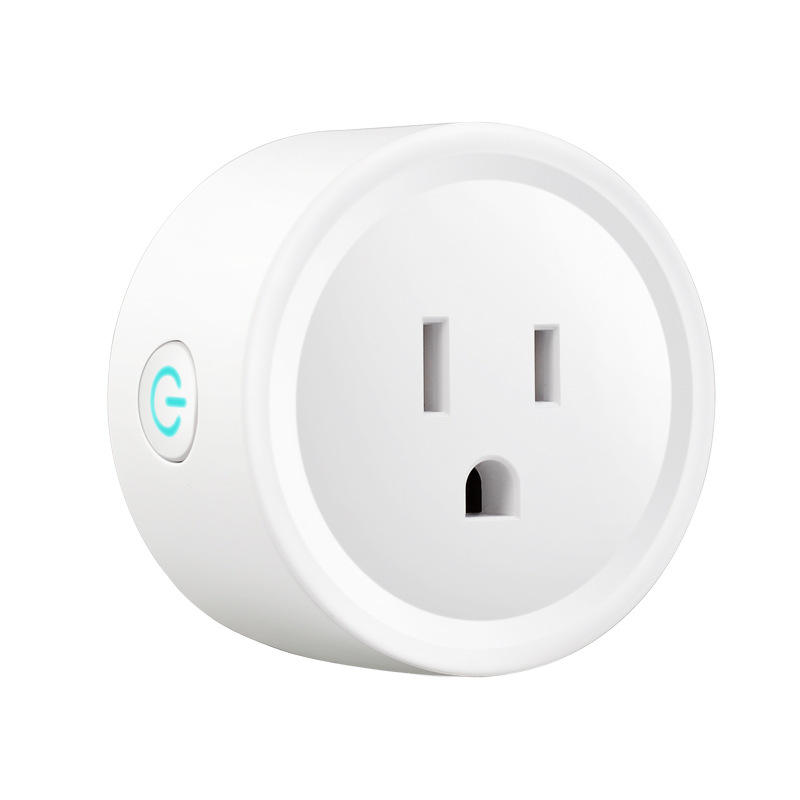 Original manufacture wifi smart alexa india standard socket outlet gfci usb wall sockets generator plug and
