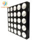 Stage DJ Light Matrix 25*12W Led 3in1Matrix Light Disco Show