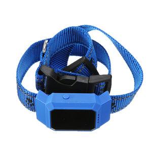 2g питомца ребенка ip67 garmin трекер питомца bluetooth ошейник gps для собак gps устройство слежения