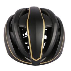 2020 IBEX Air Cycling Helmet Racing Road Bike Aerodynamics Wind Helmet Men Sports Aero Bicycle Helmet Casco Ciclismo