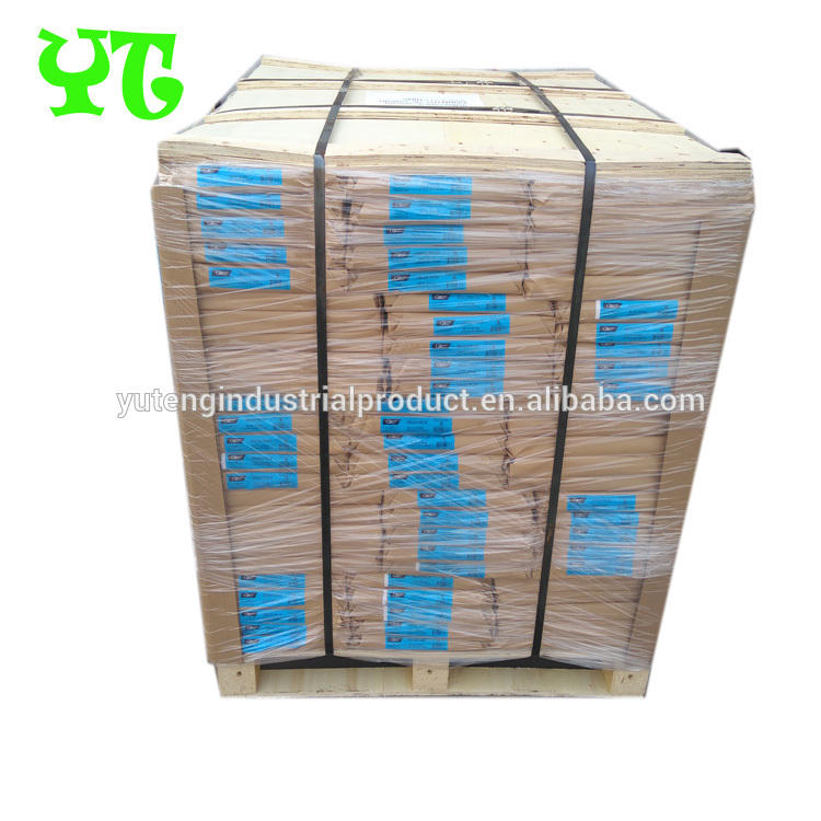 Microprocessor Transistor paper in baking from dubai for meat packing cushion pad with wholesale price