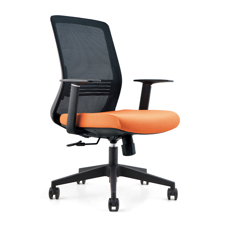 Best Choose Office Furniture chair Office Staff Computer Mesh Chair