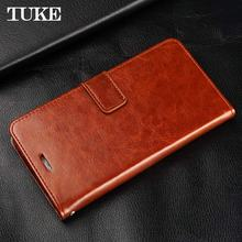 For Meizu Meilan 6S 6T A5 5C E MX6 E2 MAX METAL MX4 PRO note 5 6 8 Case Luxury Wallet Flip Leather Cases Card Holder Phone Bag