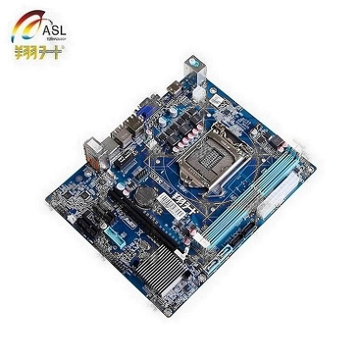 New design popular quality 16GB netbook new computer note 4 motherboard