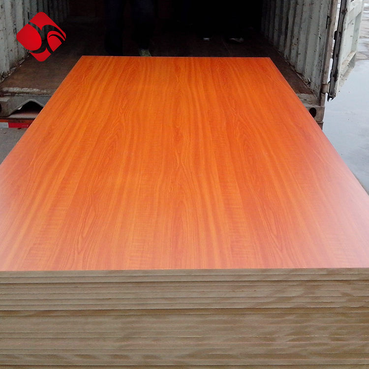 The Best China melamine board in malaysia with warranty andd assurance